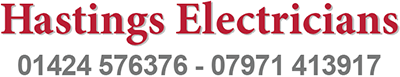 Hastings Electricians BNM Electrical